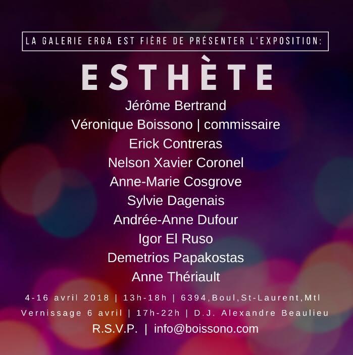 esthete1